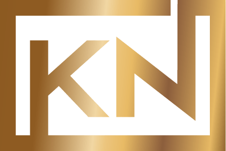 K.N Viettel